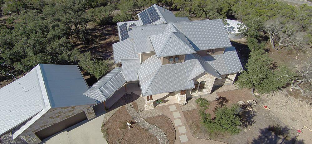 energy-smart-home