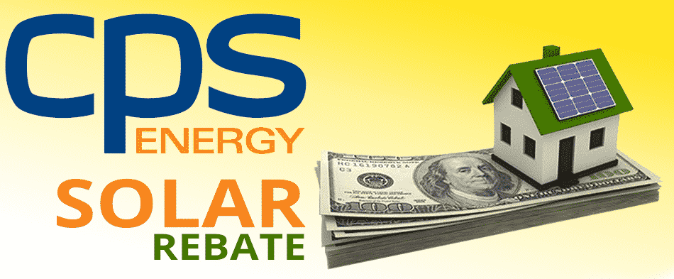 Solar energy systems rebate program violation